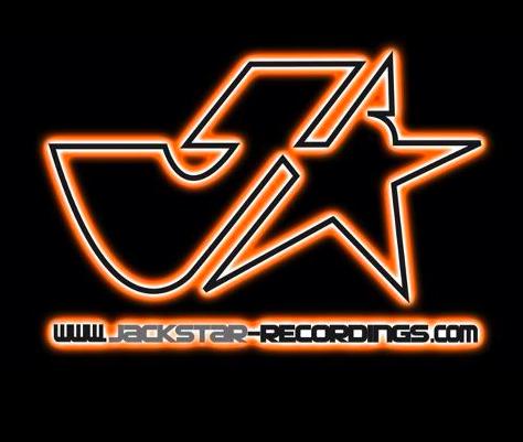 Jackstar Facebook Page